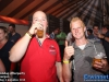 20140802boerendagafterparty364
