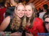 20140802boerendagafterparty368