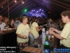 20140802boerendagafterparty417