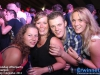 20140802boerendagafterparty440