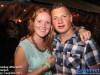 20140802boerendagafterparty448