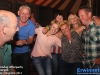 20140802boerendagafterparty468
