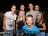 20140802boerendagafterparty477