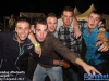 20140802boerendagafterparty480