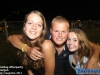 20140802boerendagafterparty485