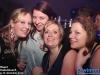 20141225kerstfeestkpjoudenbosch188
