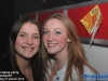 20150117volledampparty005