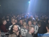 20150117volledampparty020