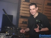 20150117volledampparty021