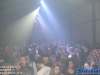 20150117volledampparty023