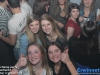 20150117volledampparty025