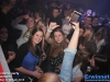 20150117volledampparty028