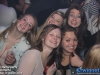 20150117volledampparty033