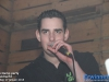20150117volledampparty035