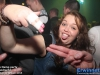 20150117volledampparty040