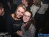 20150117volledampparty056