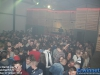 20150117volledampparty057