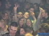20150117volledampparty071