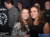 20150117volledampparty080