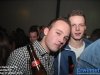 20150117volledampparty090