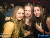 20150117volledampparty091