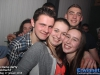 20150117volledampparty097