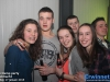 20150117volledampparty098