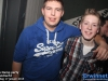20150117volledampparty103