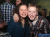 20150117volledampparty110