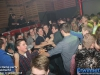 20150117volledampparty117
