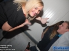 20150117volledampparty121