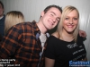 20150117volledampparty122