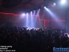 20150117volledampparty135