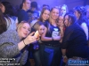 20150117volledampparty150