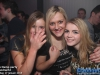20150117volledampparty157