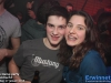 20150117volledampparty159