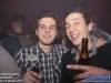 20150117volledampparty190
