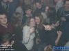 20150117volledampparty221